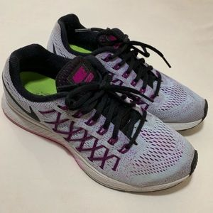 Nike Zoom Pegasus 32 Running Shoes